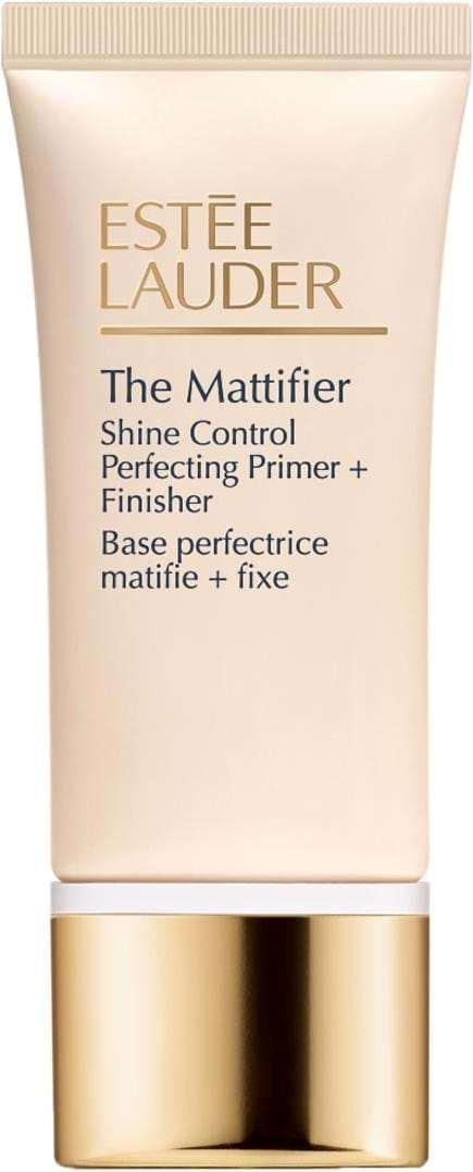 Estée Lauder Primer + Finisher Matte Shine Control-primer 30 ml