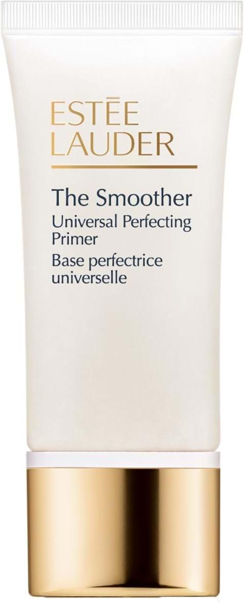 Estée Lauder Primer + Finisher The Smoother Universal Primer 30 ml