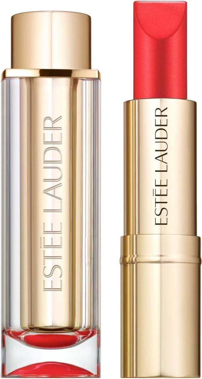 Estée Lauder Pure Color Love-læbestift N°360 Flash Chill