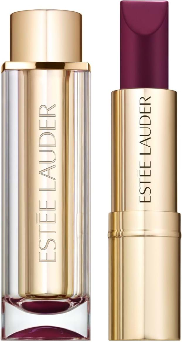 Estée Lauder Pure Color Love Lipstick N° 410 Love Object