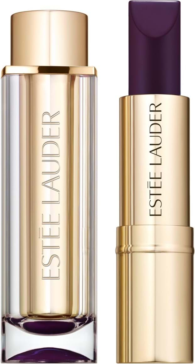 Estée Lauder Pure Color Love-læbestift N° 420 Up Beet