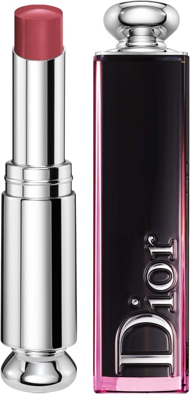 Dior Addict Lacquer Stick læbestift N°570 LA Pink