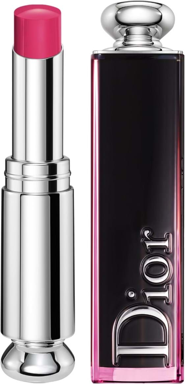 Dior Addict Lacquer Stick læbestift N°674