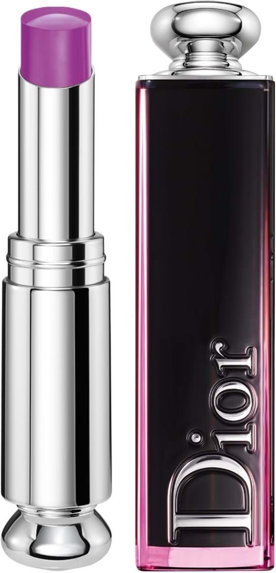 Dior Addict Lacquer Stick Lipstick N° 794 Gamer