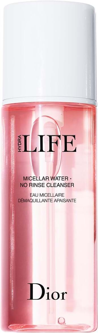 Dior Life Micellar Water 200 ml
