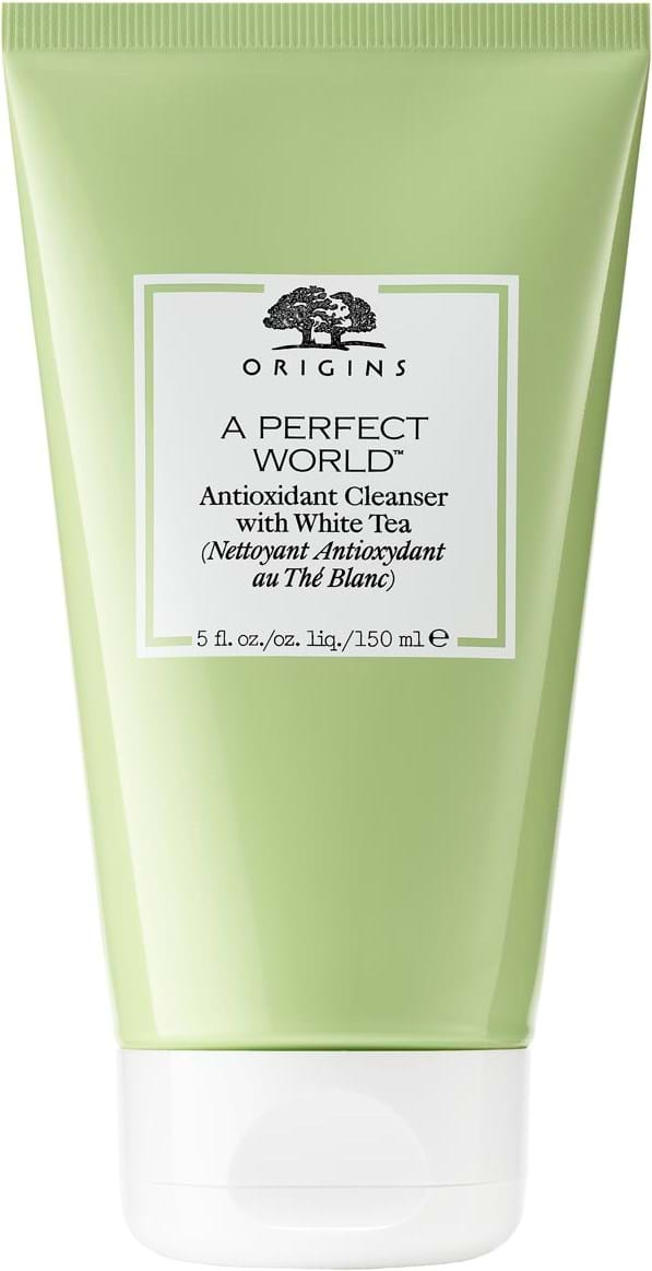 Origins A Perfect World Face Cleanser
