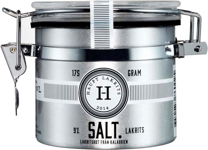 Haupt Salt 175g