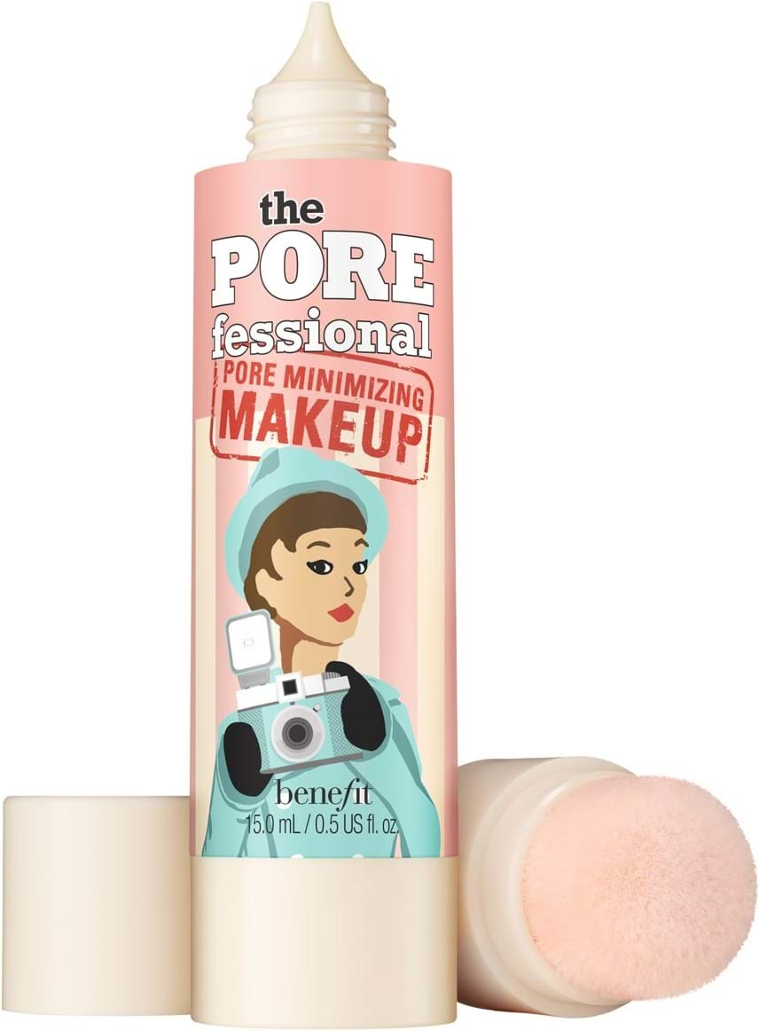 Benefit POREfessional primer N° 3 Natural