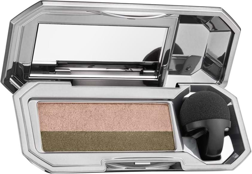 Benefit They're Real duo shadow Eyeshadow Kinky Khaki