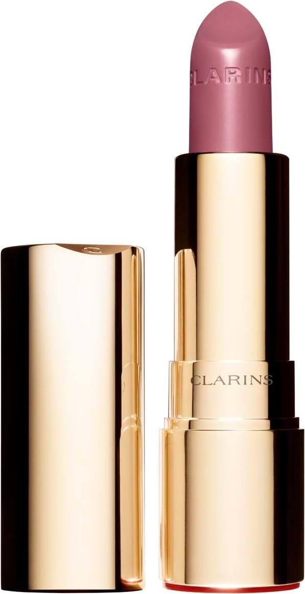 Clarins Joli Rouge Lipstick N° 750 Lilac Pinc
