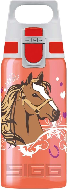 SIGG, viva one horses 0,5 l