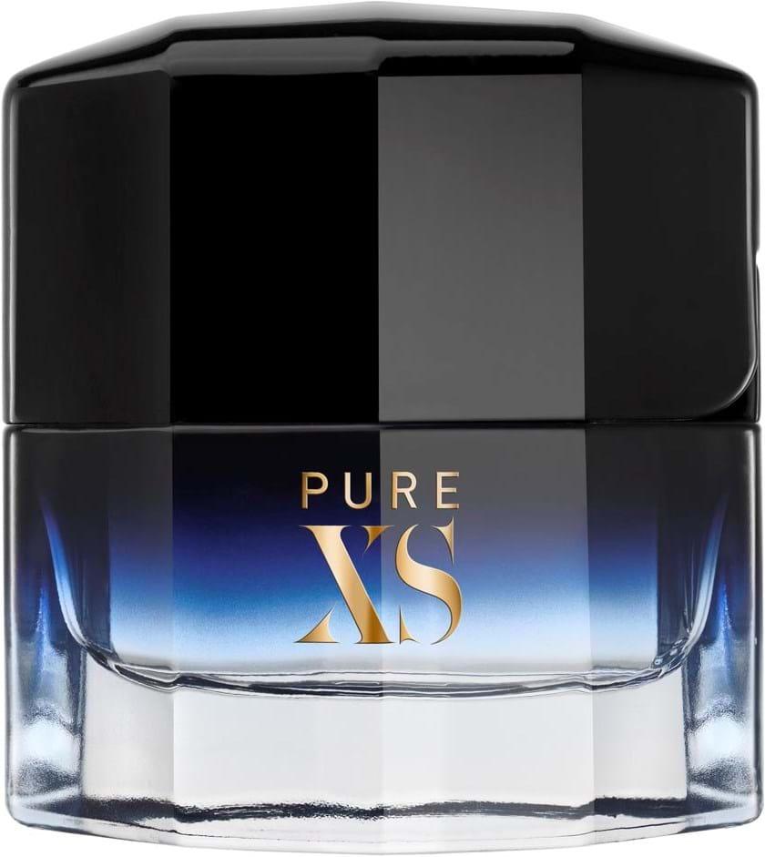 Paco Rabanne Pure XS Eau de Toilette 50 ml