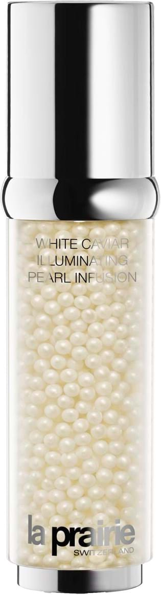 La Prairie White Caviar Pearl Infusion-serum 30 ml