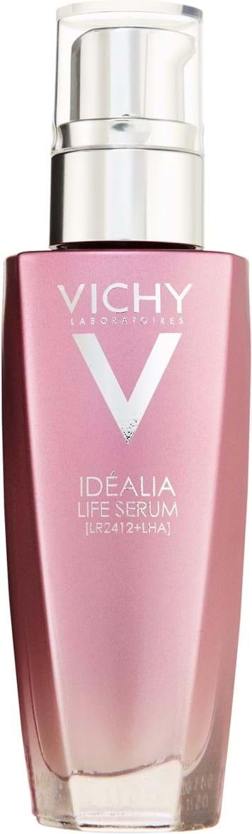 Vichy Idéalia Life Serum 30 ml