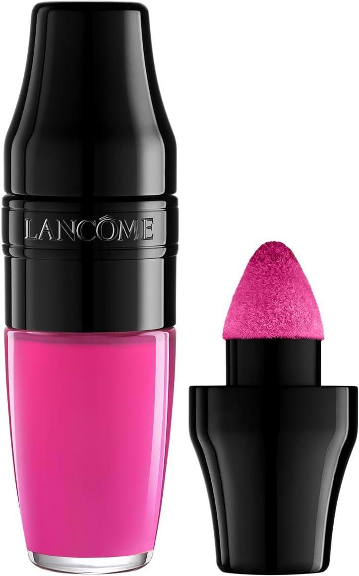 Lancôme Matte Shaker Lipstick N° 379 Yummy Pink
