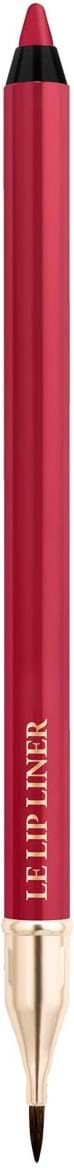 Lancôme Le Lip Liner N°06 Rose Thé