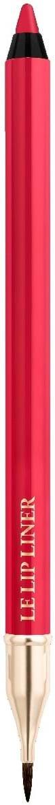 Lancôme Le Lip Liner N° 290 Sheer Raspberry
