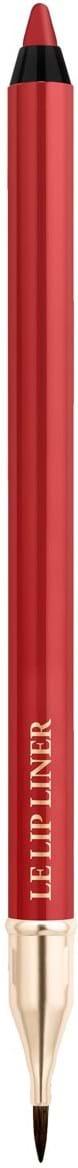 Lancôme Le Lip Liner N°369 Vermillon