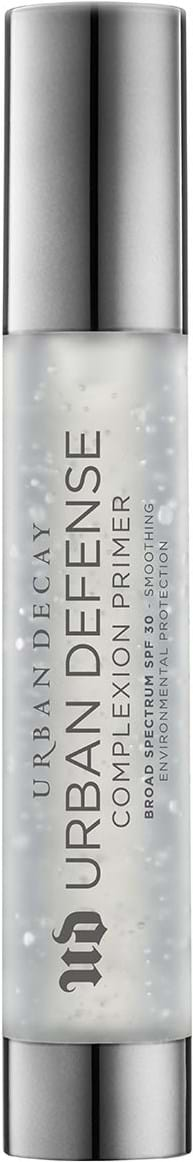 Urban Decay Urban Defense Complexion Primer 30 ml
