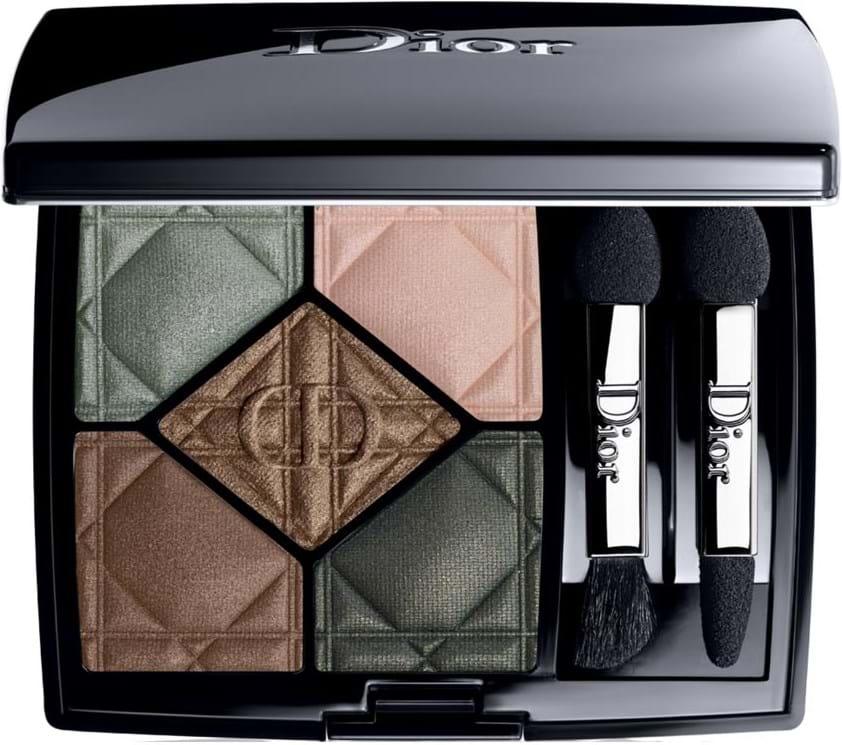 Dior 5 Couleurs Eyeshadow N° 457 Fascinate