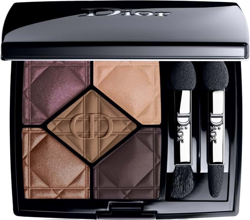 Dior 5 Couleurs Eyeshadow N° 797 Feel