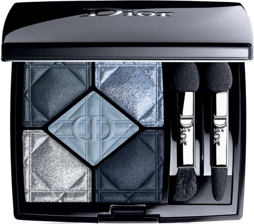 Dior 5 Couleurs Eyeshadow N° 277 Defy