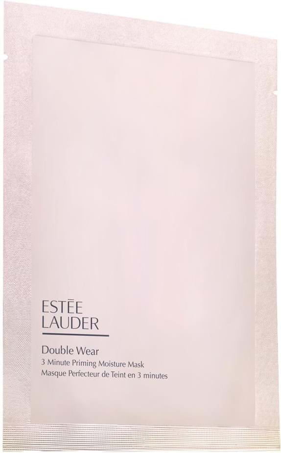 Estée Lauder Double Wear Priming Mask 10g