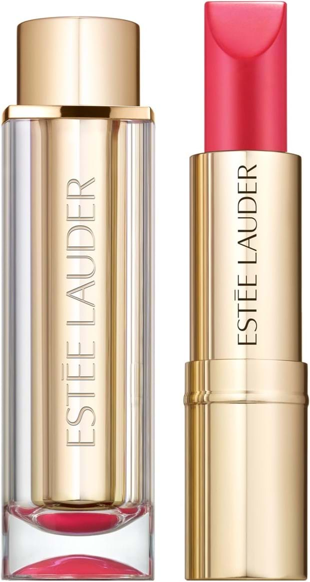 Estée Lauder Pure Color Love Lipstick N° 250 Radical Chic