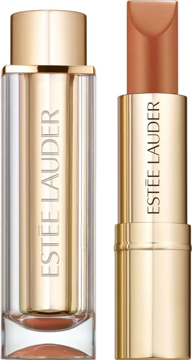 Estée Lauder Pure Color Love-læbestift N° 140 Naked City