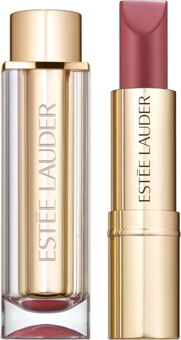 Estée Lauder Pure Color Love-læbestift N°130 Strapless
