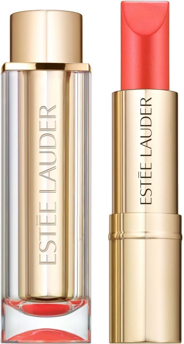 Estée Lauder Pure Color Love-læbestift N° 350 Sly Wink