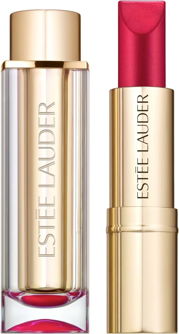 Estée Lauder Pure Color Love Lipstick N° 270 Haute & Cold