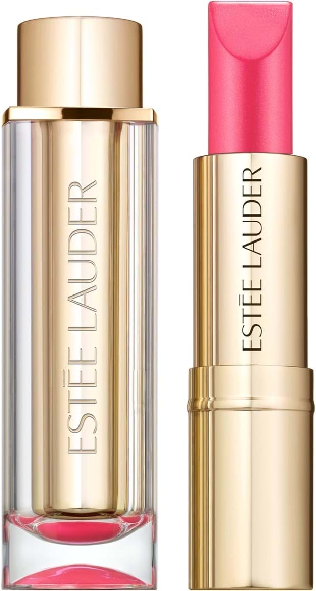 Estée Lauder Pure Color Love Lipstick N° 260 Sky High