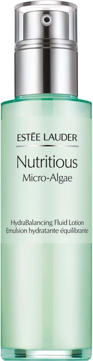 Estée Lauder Nutritious Micro-Algae Moisturizing and Pore Minimizing Hydra Lotion 100 ml