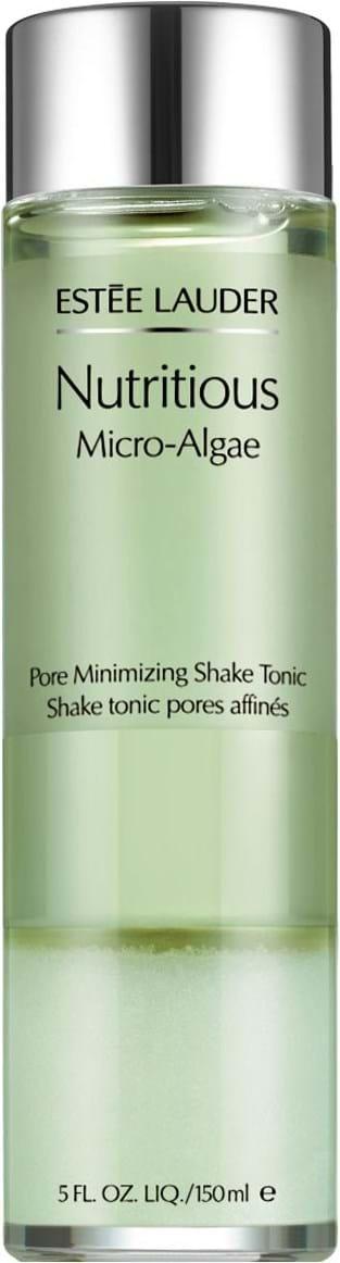 Estée Lauder Nutritious Micro-Algae, poreminimerende tonic, 150ml