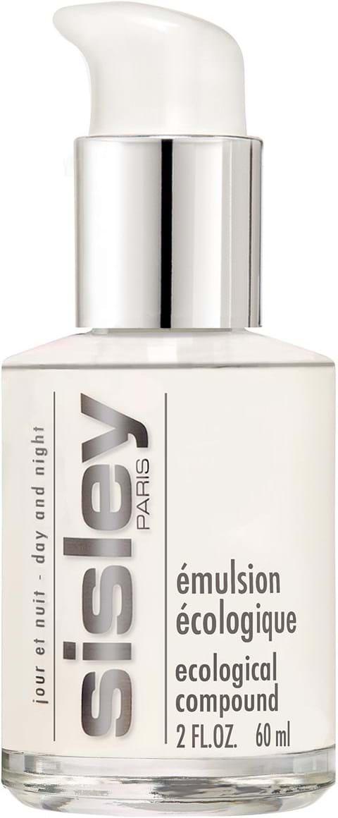 Sisley Ecological compound Emulsion 60 ml