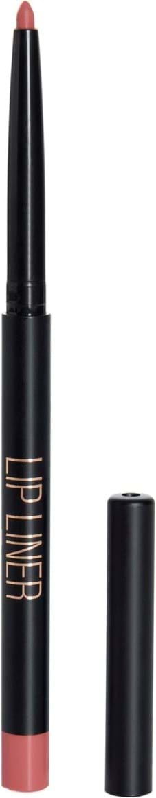 Nilens Jord Lip Liner N° 932 Chic