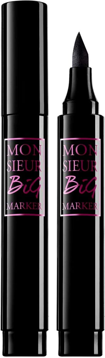 Lancôme Monsieur Big Eyliner N° 1 Black