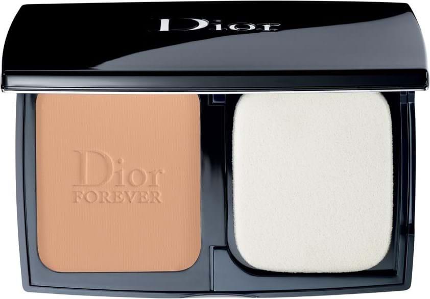 Dior Diorskin Forever Compact-foundation N°030 Medium Beige