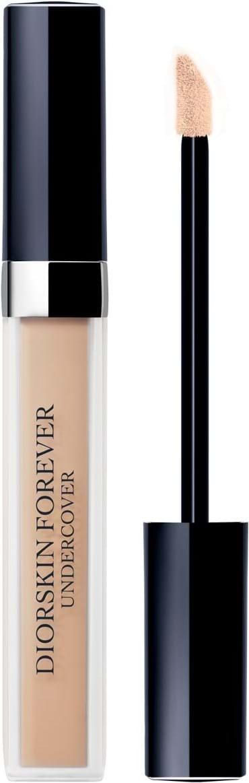 Dior Diorskin Forever undercover concealer N°020 Light Beige