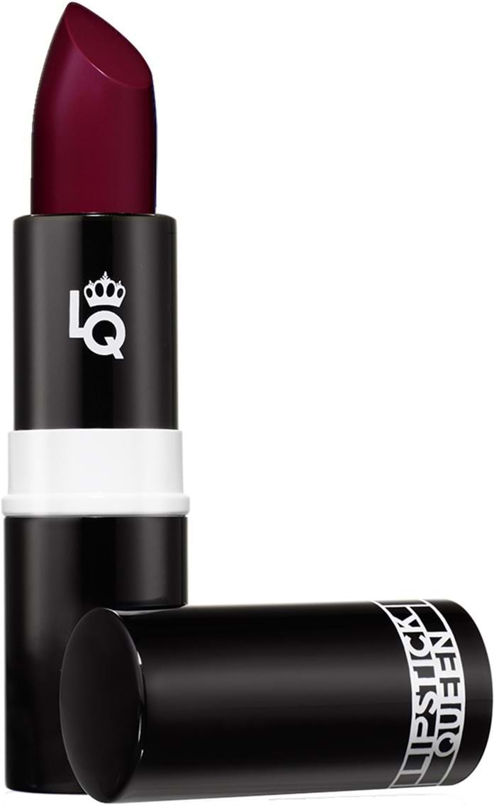 Lipstick Queen Lipstick Chess Lipstick King