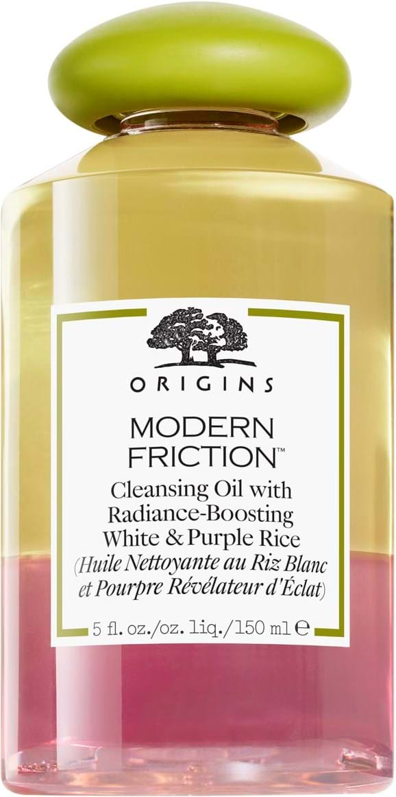 Origins Modern Friction Facial Cleansing 150 ml