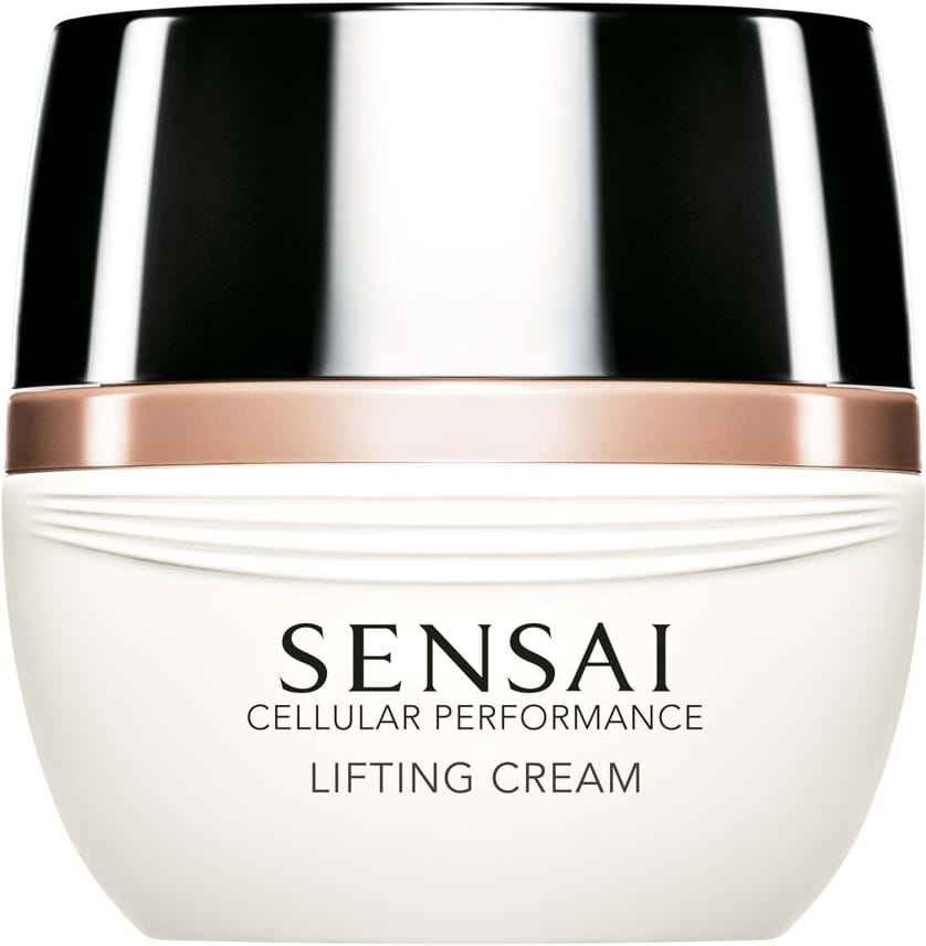 Sensai Cellular Performance, løftende creme, 40 ml