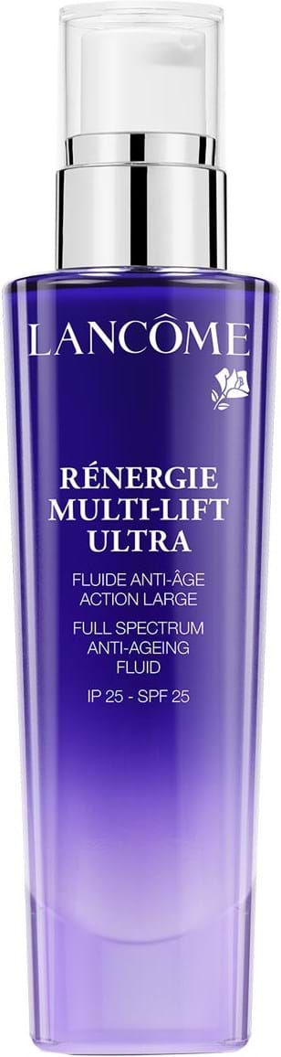 Lancôme Renergie Fluid Anti-Ageing 50 ml