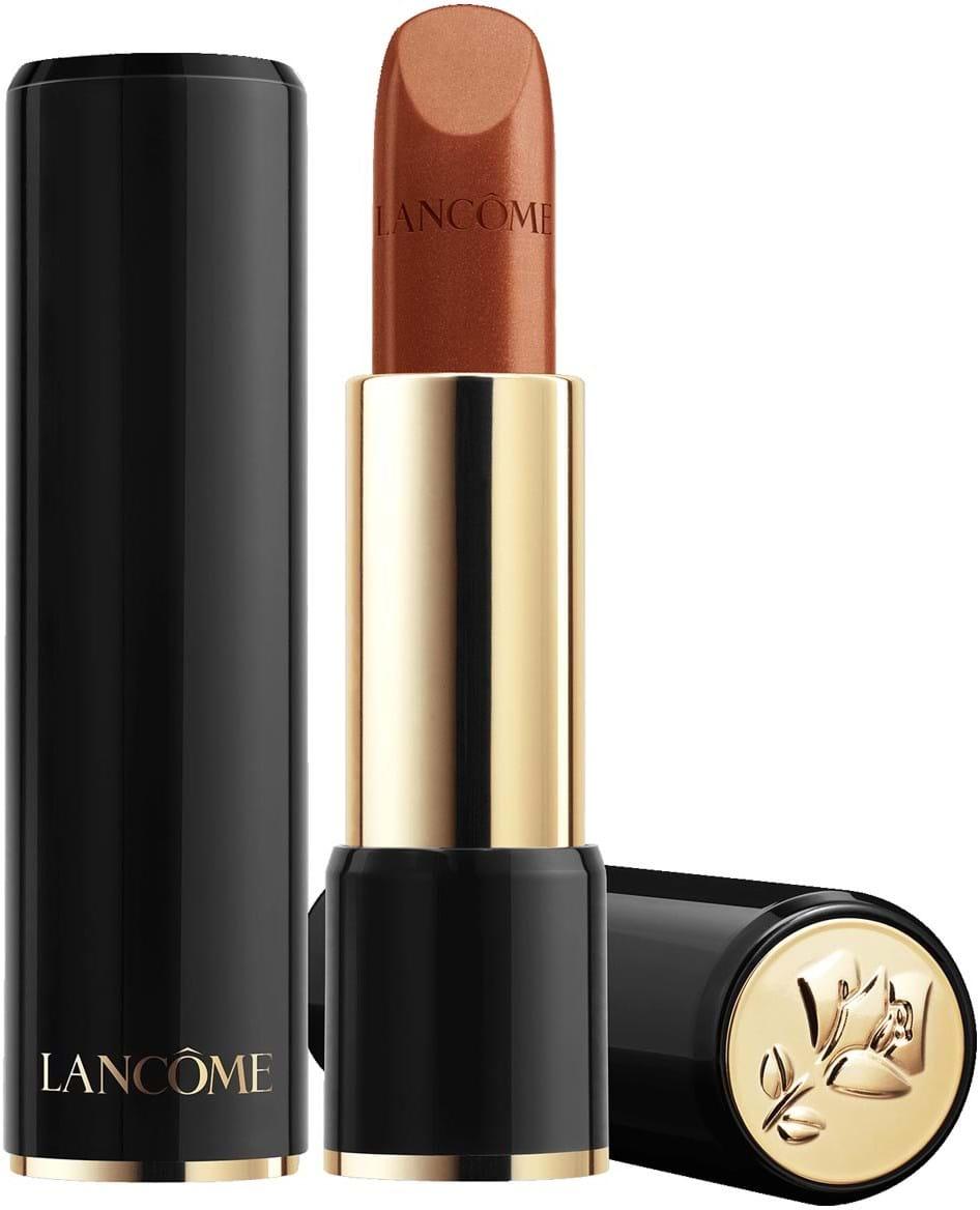 Lancôme L'Absolu Rouge Lipstick N° 283 Henné