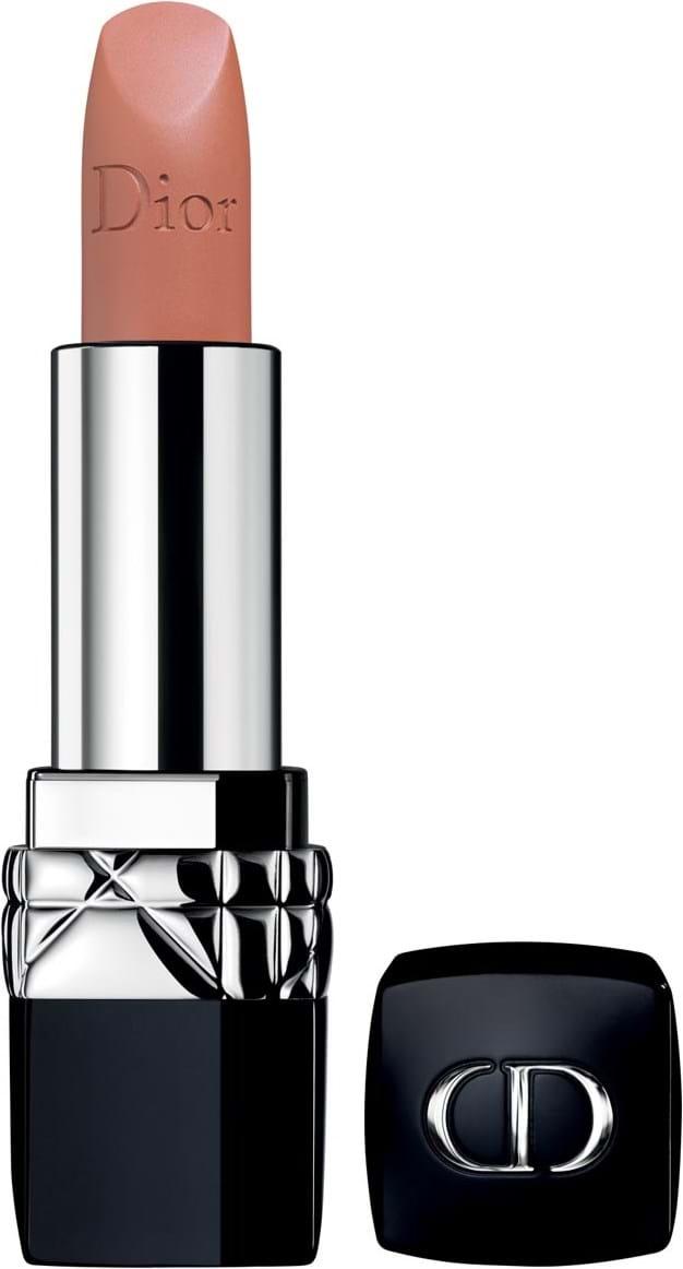 Dior Rouge Lip Stick N° 426 Sensual Matte
