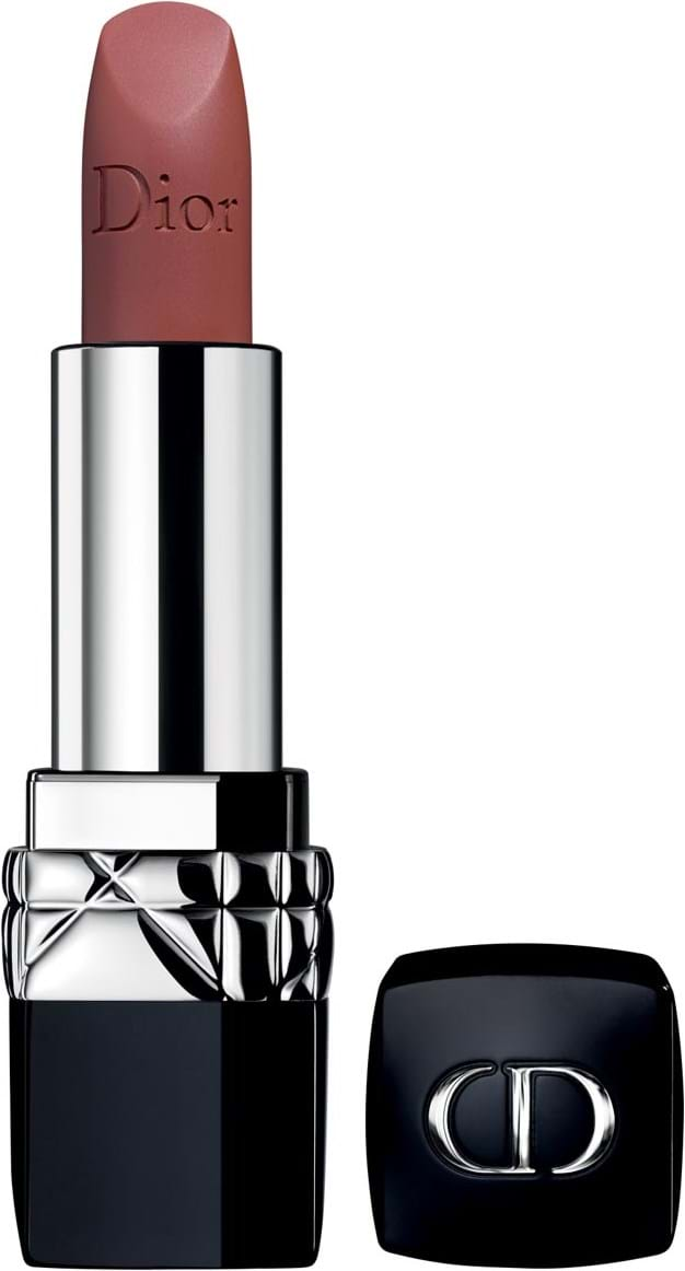 Dior Rouge‑læbestift N° 481 Hypnotic Matte
