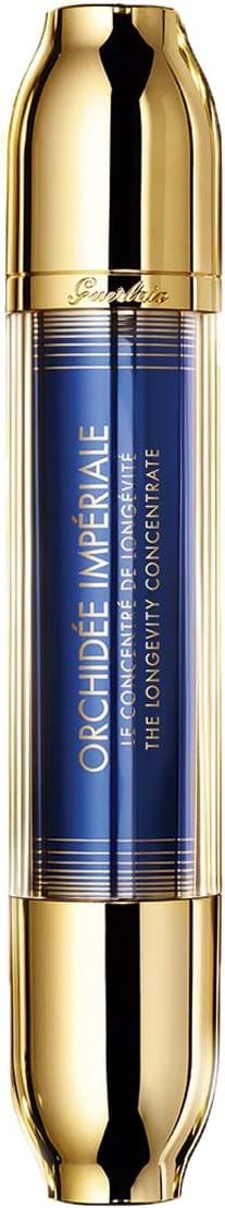 Guerlain Orchidee Imperiale Longevity Concentrate Serum 30 ml