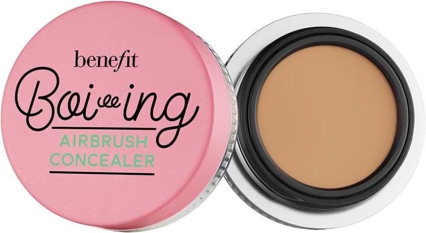 Benefit Boi-ing Airbrush Concealer Deep