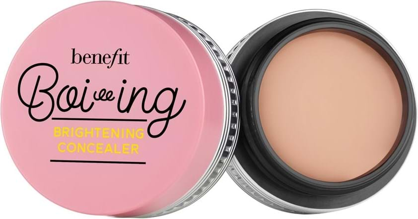Benefit Boi-ing Brighten Concealer Medium